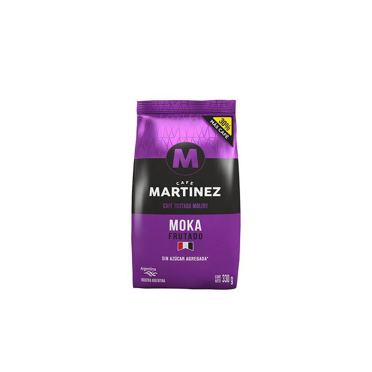 Caf-Martinez-Molido-Moka-330-Gr-1-855318