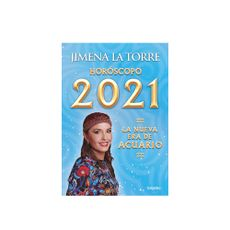 Horoscopo-2021-1-855322