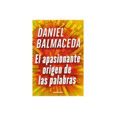 Libro-Apasionante-Origen-De-Las-Palabras-1-855324