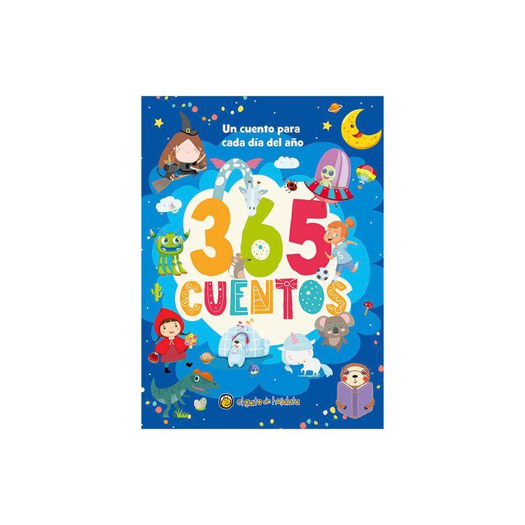 Libro-365-Cuentos-1-855327