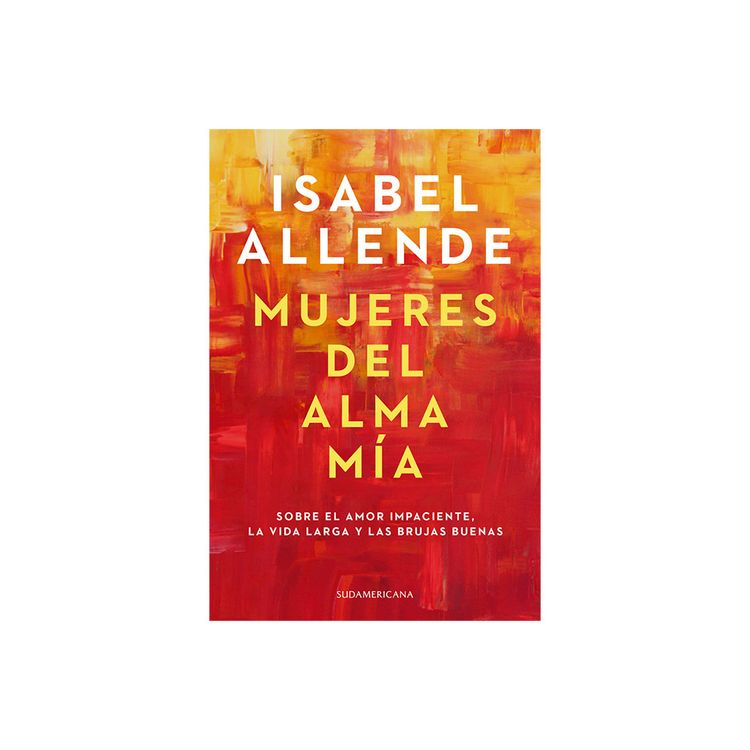 Libro-Mujeres-Del-Alma-Mia-1-855328