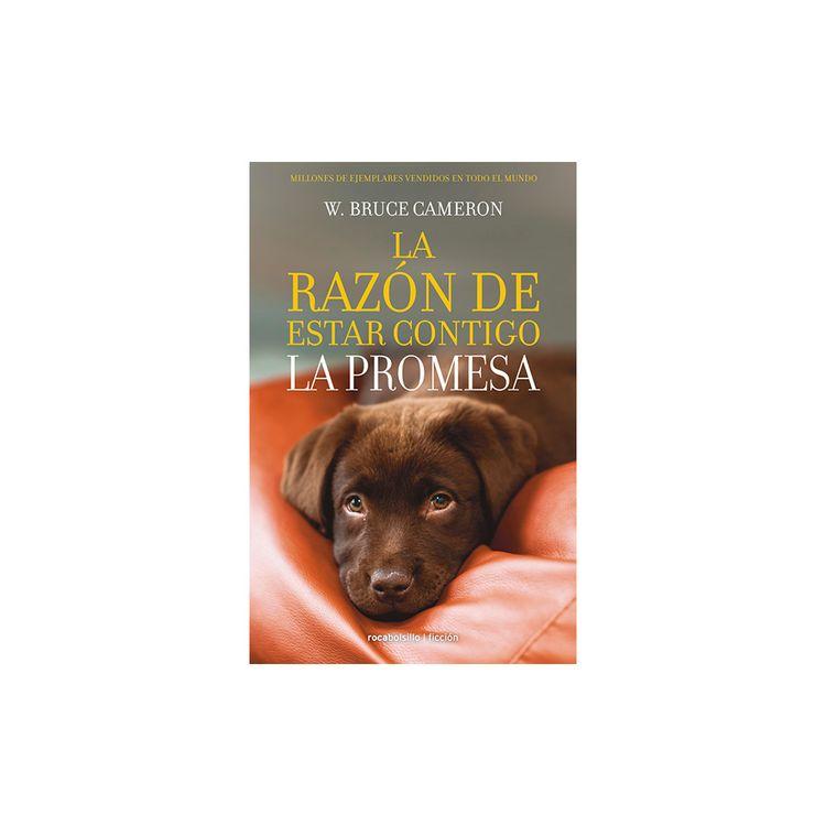 Libro-Razon-De-Estar-Contigo-3-La-Prome-1-855330