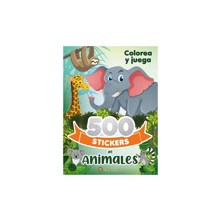 Libro-Animales-500-Stickers-1-855335