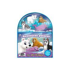 Libro-Aventuras-Polares-mini-Divertidos-1-855336