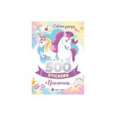 Libro-Unicornios-500-Stickers-1-855337