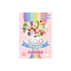 Libro-Kawaii-500-Stickers-1-855338