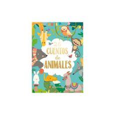 Libro-26-Cuentos-De-Animales-1-855339