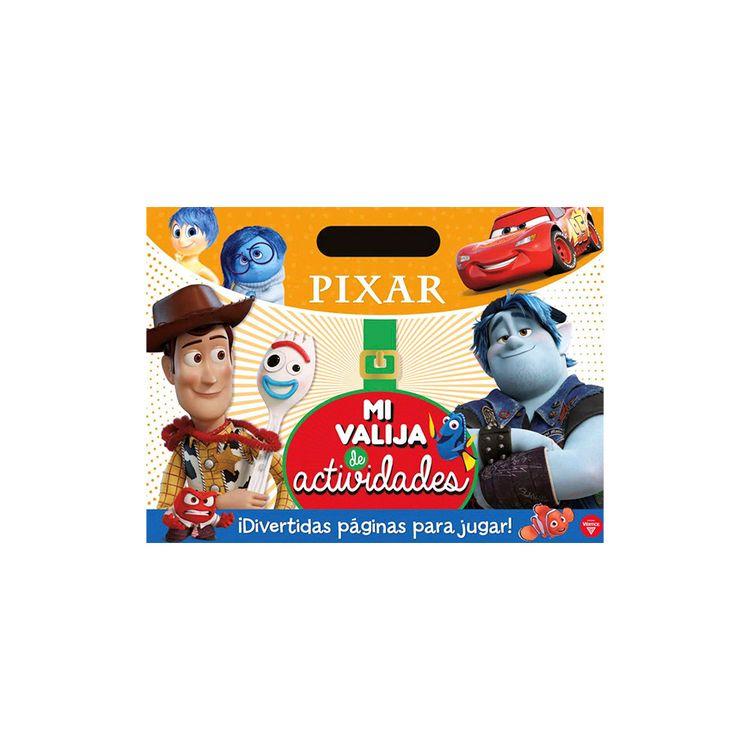 Libro-Pixar-mi-Valija-De-Actividades-1-855343