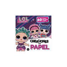 Libro-Lol-creaciones-Con-Papel-1-855348