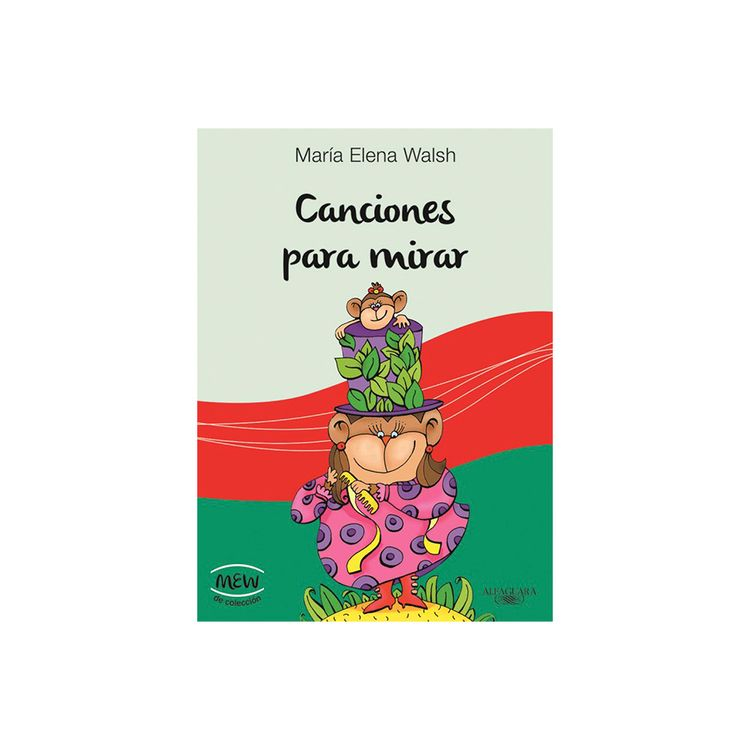 Libro-Col-Maria-Elena-Walsh-cmew-1-855349