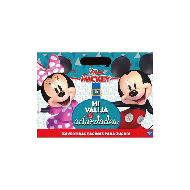Libro-Mickey-mi-Valija-De-Actividades-1-855350