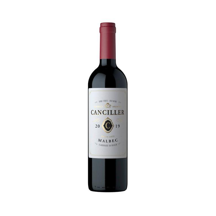 Vino-Fino-Canciller-Malbec-700-Cc-1-10643