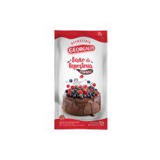 Ba-o-De-Reposter-a-Georgalos-Chocolate-Semiamargo-150-Gr-1-13471