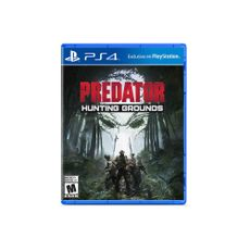 Juego-Ps4-Predator-Huntings-Grounds-1-849815