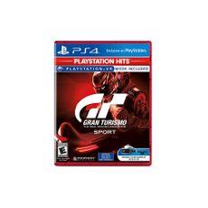 Juego-Ps4-Gran-Turismo-Sport-1-849816