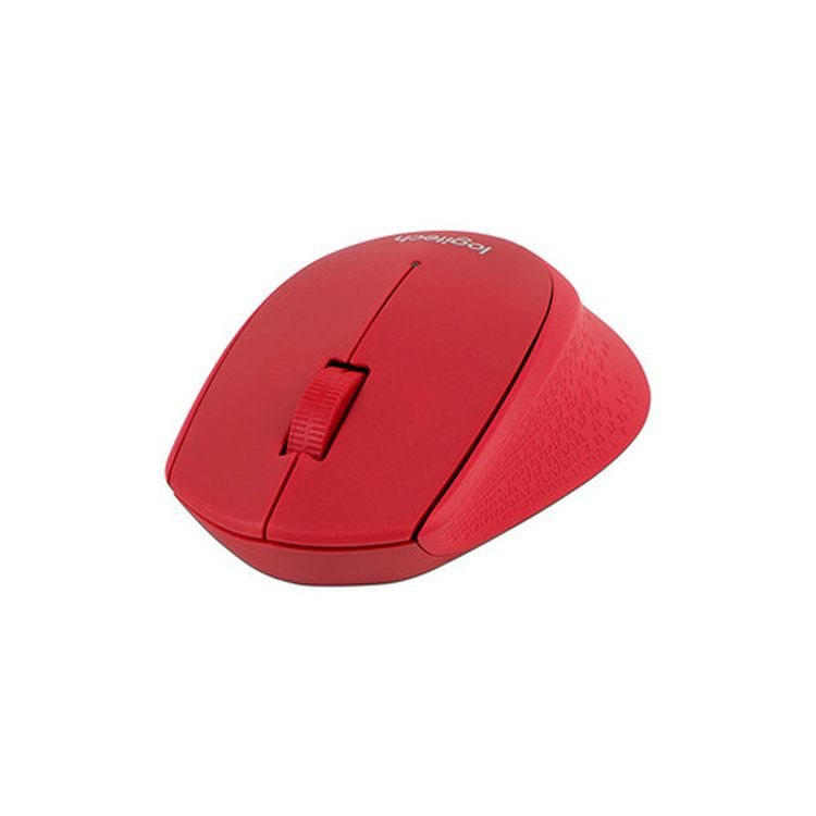 Mouse-Inal-mbrico-Logitech-Wir-M280red-1-855654