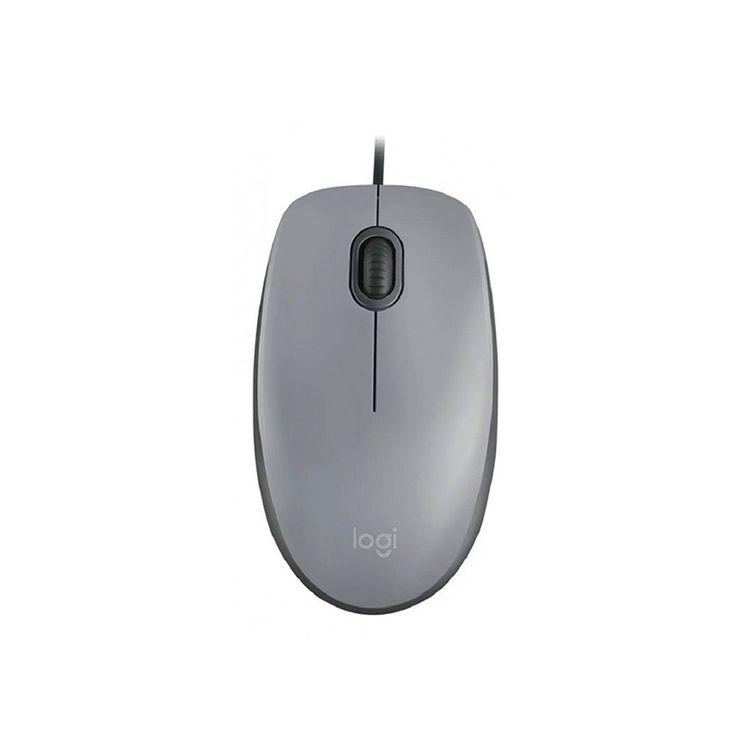 Mouse-Logitech-M110-Silent-Gray-1-855657
