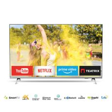 Led-58-Philips-58pud6654-77-Uhd-Smart-Tv-1-850045