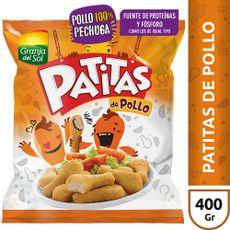 Patitas-De-Pollo-Granja-Del-Sol-400-Gr-1-3187