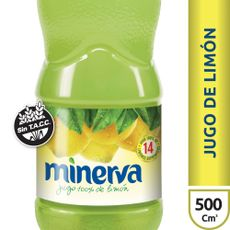 Jugo-De-Lim-n-Minerva-500-Ml-1-7137