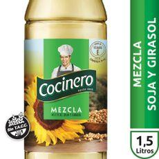 Aceite-Mezcla-Cocinero-1-5-L-1-19459
