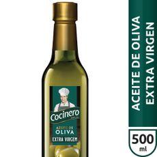 Aceite-De-Oliva-Etra-Virgen-Cocinero-500-Ml-1-26999