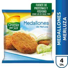Medallones-De-Merluza-Granja-Del-Sol-450-Gr-1-30582