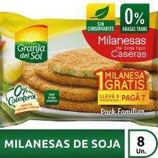 Milanesa-De-Soja-Tipo-Casera-Granja-Del-Sol-8-U-660-Gr-1-30665