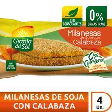 Milanesa-De-Soja-Con-Calabaza-Granja-Del-Sol-4-U-330-Gr-1-30689