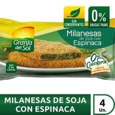 Milanesa-De-Soja-Con-Espinaca-Granja-Del-Sol-4-U-330-Gr-1-30791