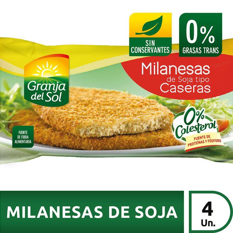 Milanesa-De-Soja-Tipo-Casera-Granja-Del-Sol-4-U-330-Gr-1-30831