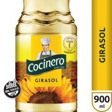 Aceite-De-Girasol-Cocinero-900-Ml-1-32670