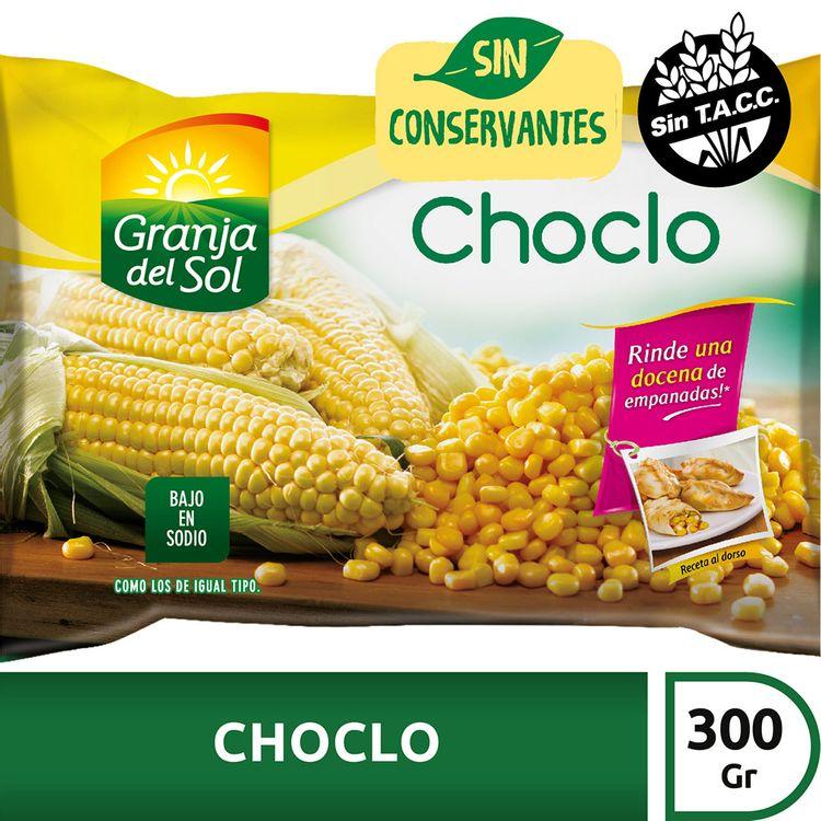 Choclo-Granja-Del-Sol-300-Gr-1-32919