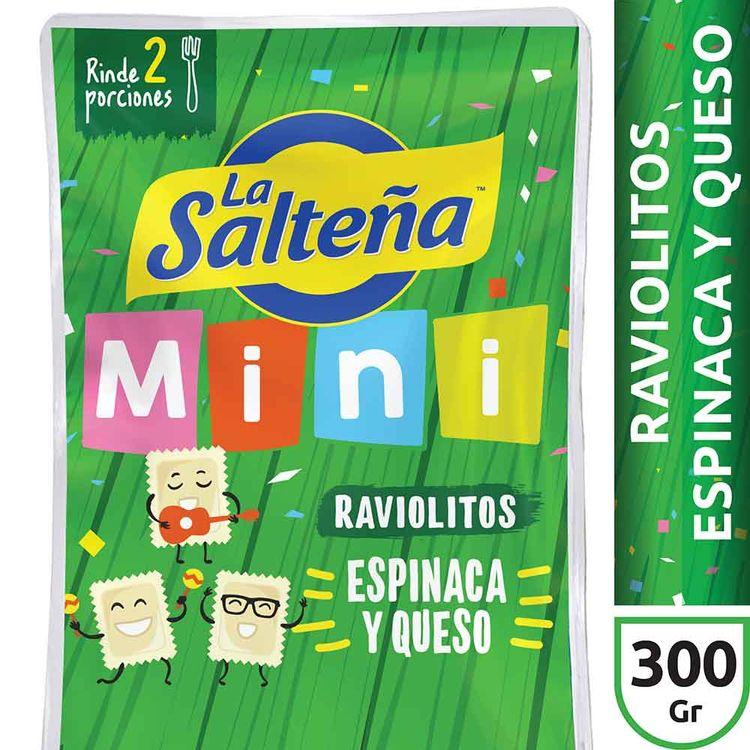 Raviolitos-Frescos-De-Espinaca-Y-Muzzarella-La-Salte-a-300-Gr-1-38434