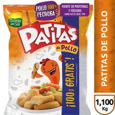Patitas-De-Pollo-Granja-Del-Sol-1-1-Kg-1-39295