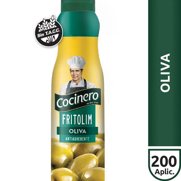 Aceite-Oliva-En-Aerosol-Fritolim-120-Gr-1-40259