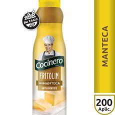 Aceite-Girasol-Sabor-Manteca-En-Aerosol-Fritolim-120-Gr-1-40499