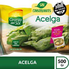 Acelga-Granja-Del-Sol-500-Gr-1-40648