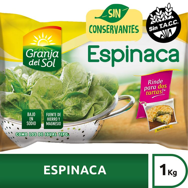 Espinaca-Granja-Del-Sol-1-Kg-1-40764