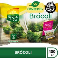 Br-coli-Granja-Del-Sol-350-Gr-1-40785