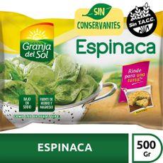 Espinaca-Granja-Del-Sol-500-Gr-1-40791