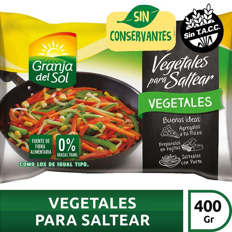 Wok-De-Vegetales-Granja-Del-Sol-400-Gr-1-45408