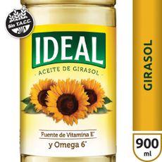 Aceite-Ideal-De-Girasol-X-900-Cc-1-113486