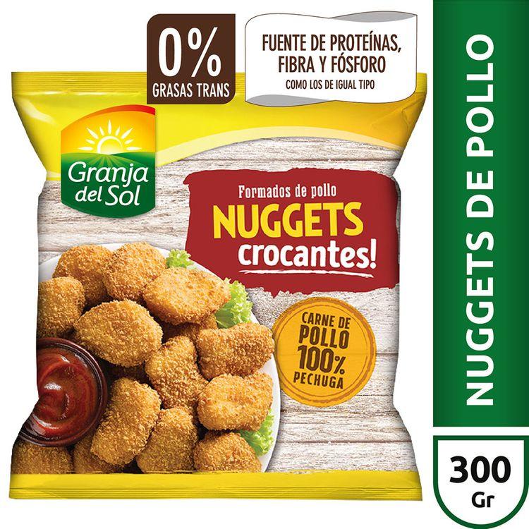 Nuggets-Pollo-Granja-Del-Sol-300-Gr-1-237460