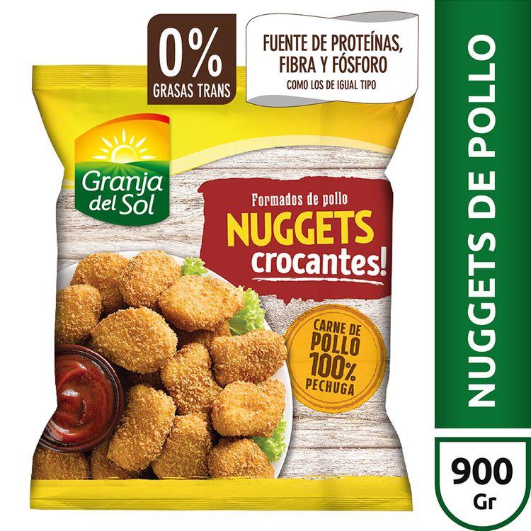 Nuggets-Pollo-Granja-Del-Sol-900-Gr-1-237462