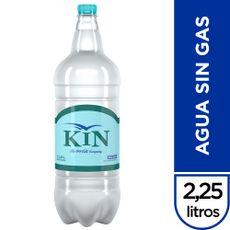Agua-De-Mesa-Kin-Sin-Gas-2-25-Lt-1-241817