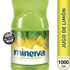 Jugo-De-Lim-n-Minerva-1-L-1-246032
