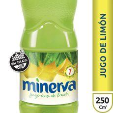 Jugo-De-Lim-n-Minerva-250-Ml-1-249200