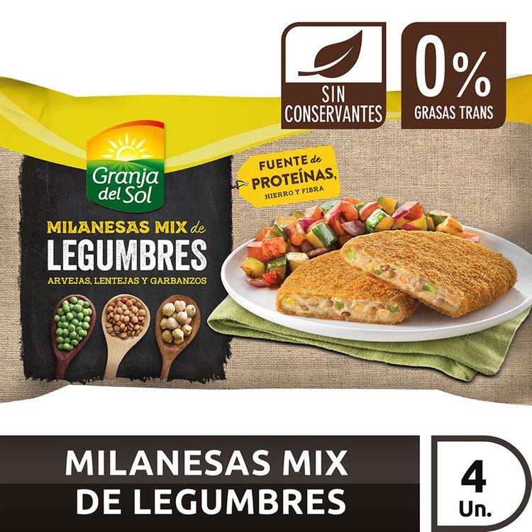 Milanesa-De-Legrumbres-Granja-Del-Sol-4-U-330-Gr-1-457848