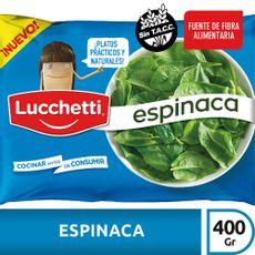 Espinaca-Congelada-Lucchetti-400-Gr-1-577845